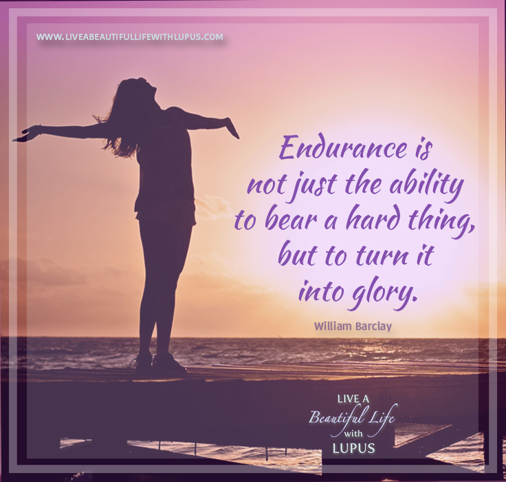 LABLWL-Quote-Barclay-Endurance