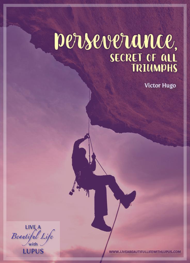 LABLWL-Quote-Hugo-Perseverance