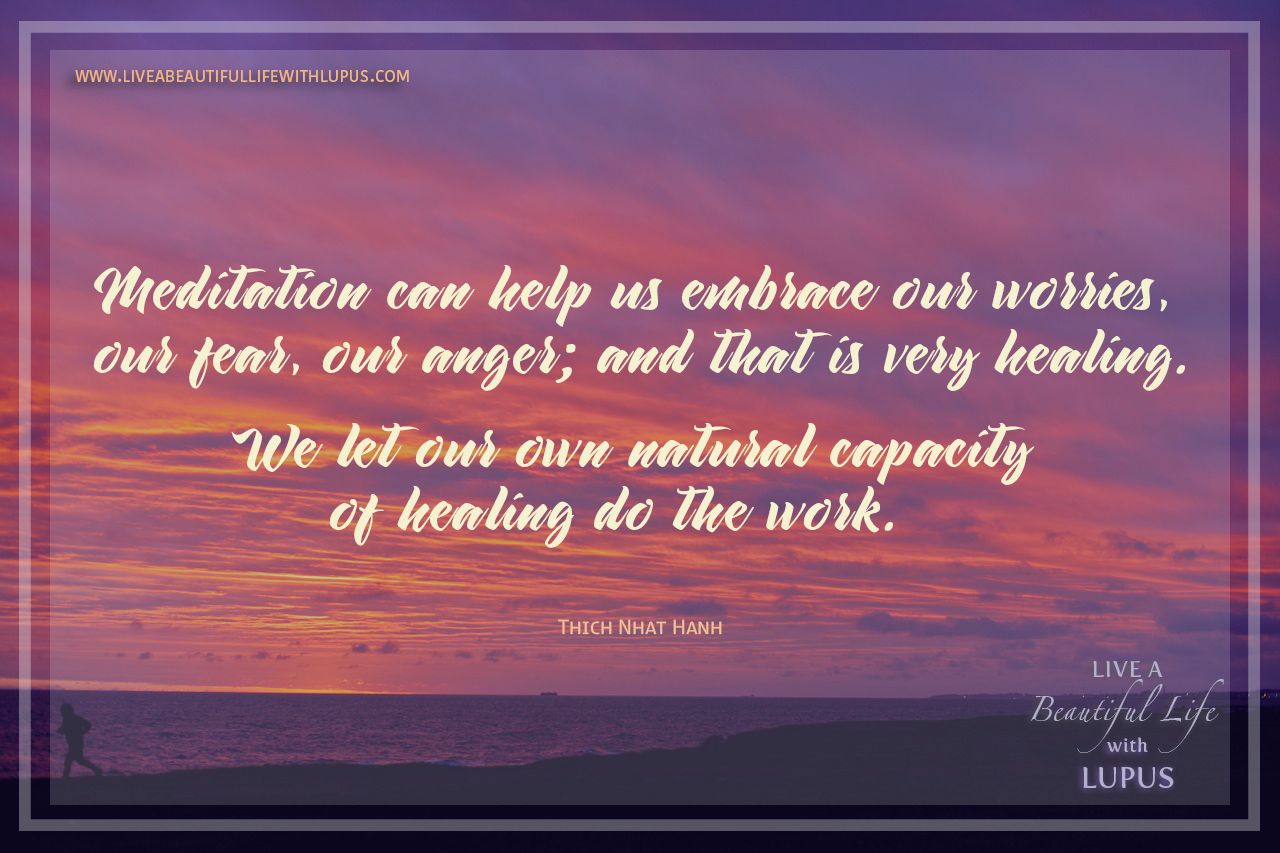 LABLWL-Quote-Hanh-Healing-2